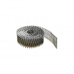 Hřebík N55-35 mm HLADKÝ