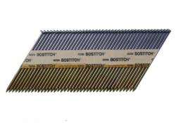 D 2,80x63 KONVEX