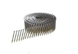 Hřebík N130-3,80x100 mm HLADKÝ