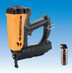Plynová hřebíkovačka GBT1850