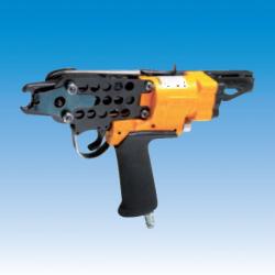 """Nástroj na """"C"""" kroužky SC761"""
