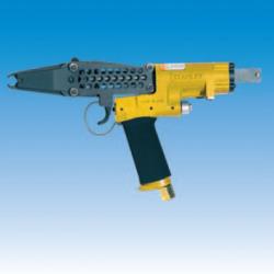 """Nástroj na """"C"""" kroužky SC77XE"""