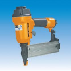 Hřebíkovačka na stlačený vzduch SB-HC50FN