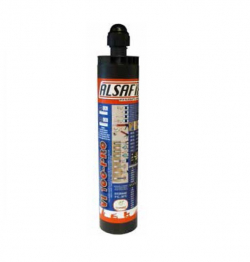 Alsafix Vl100 - 300ml