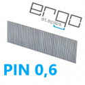 Pinky 0,6 mm