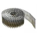 N55 25-55 mm